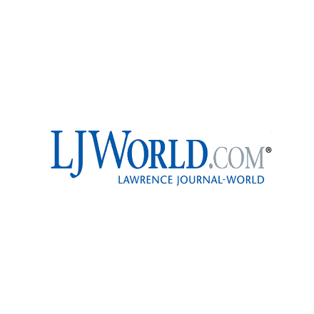 Lawrence Journal World