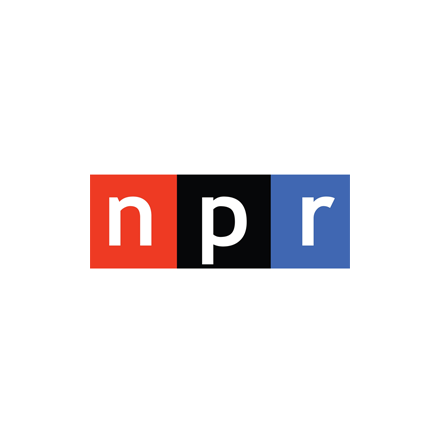 National Public Radio NPR