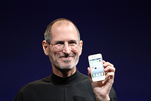 Steve_Jobs_300w