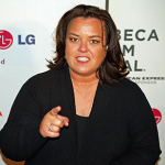 Rosie_O'Donnell_by_David_Shankbone_300w