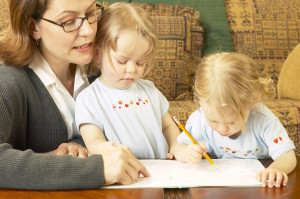 Tips for Pictures and Letters for Birth Parents
