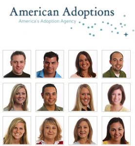 Reasons Families Choose American Adoptions