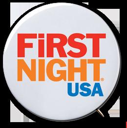 firstnightusa