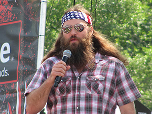 Willie_Robertson_300w