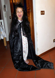 Alissa (4)