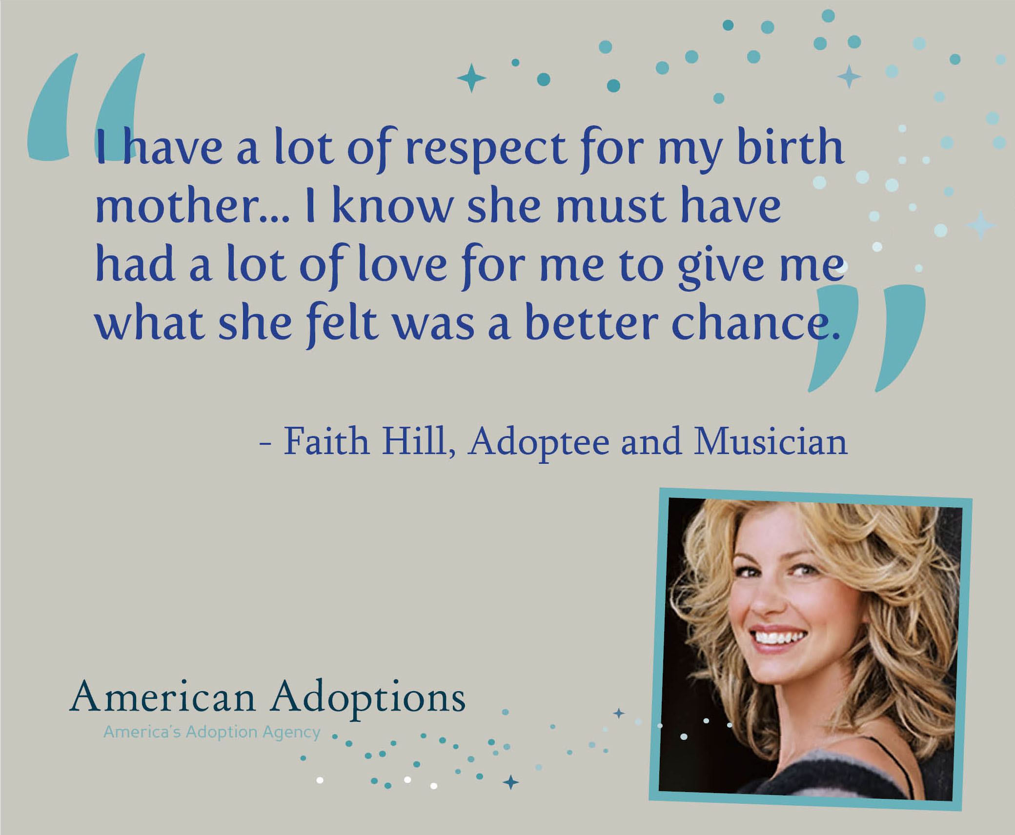 Adoptee Quotes Wwwtopsimagescom