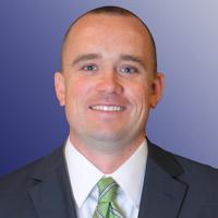 Attorney Info Eric. Freeby