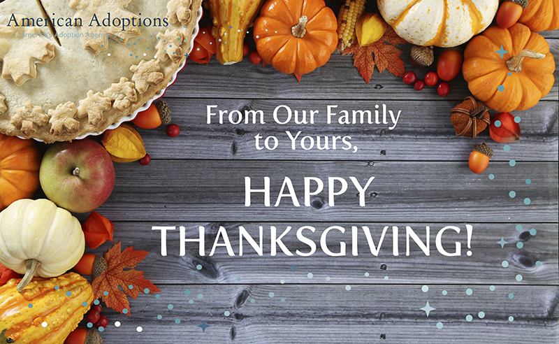 Happy Thanksgiving Smaller