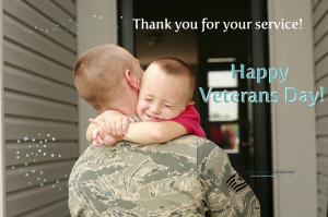 Military Adoption Smaller