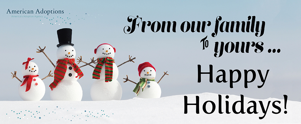 Holiday Card 2 for Social