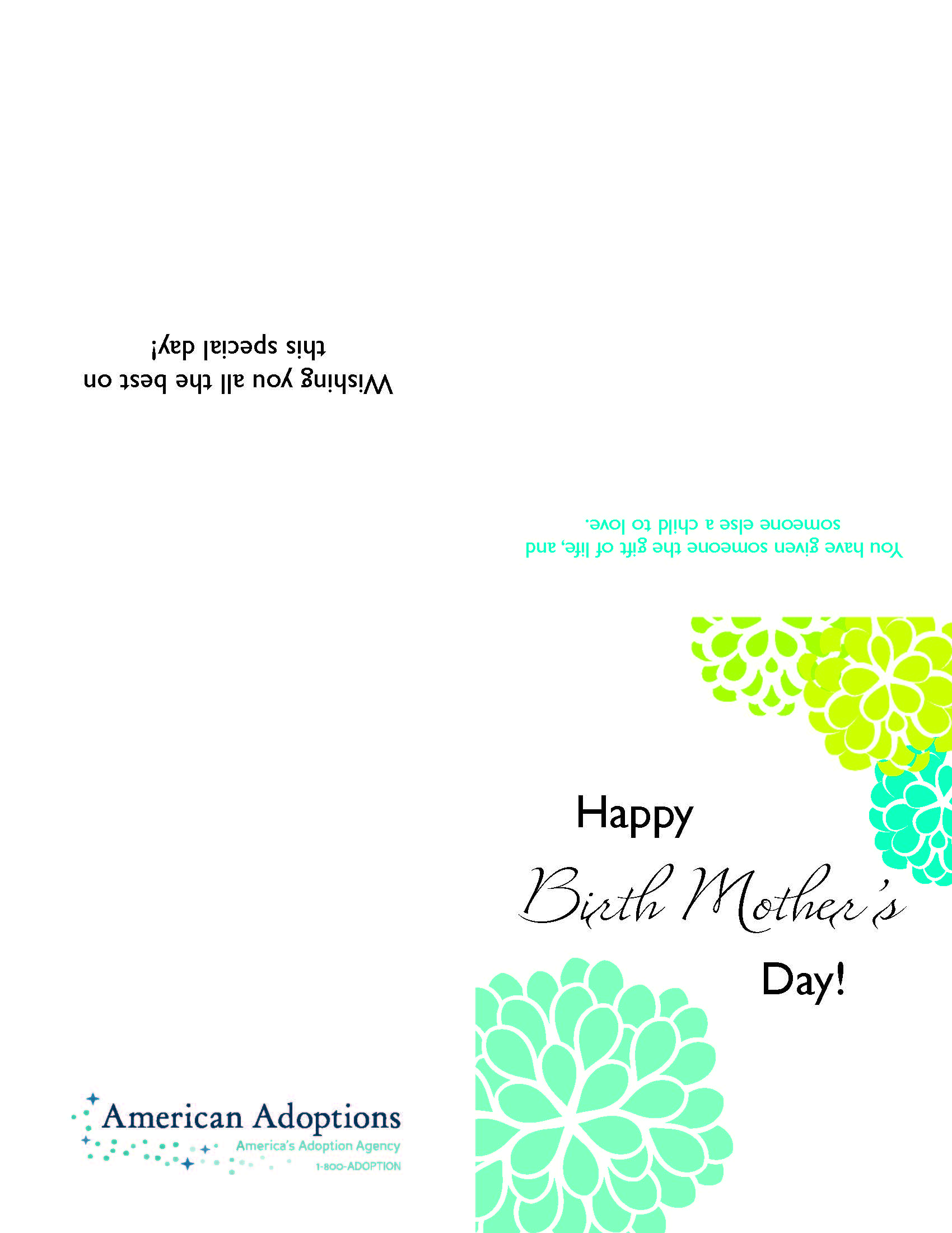 Birth Day Card Rent Interpretomics Co
