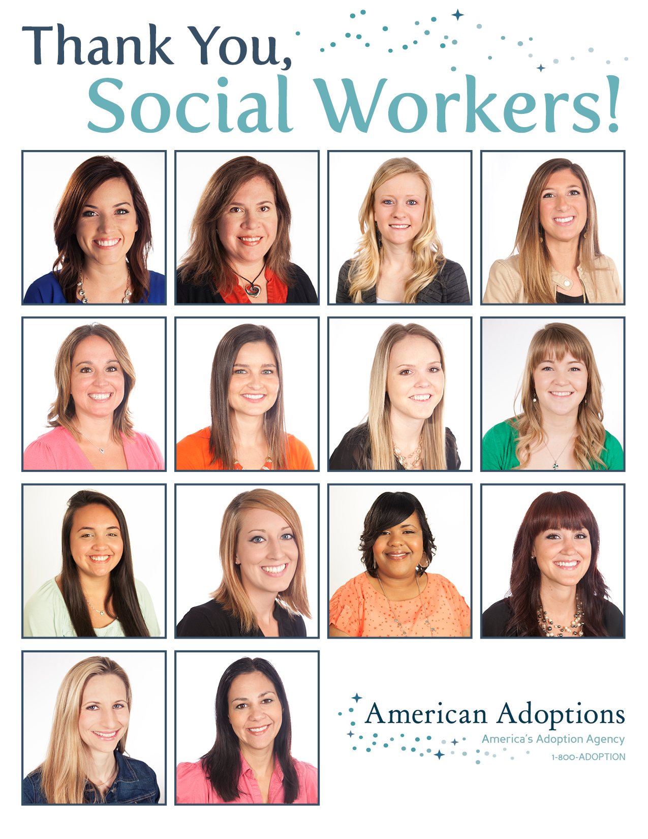 social work dissertations on adoption This work is brought to you for free and open access by the  in the research on  social media adoption and use among community-based nonprofits to fill this  gap, this dissertation examines the diffusion of two popular.
