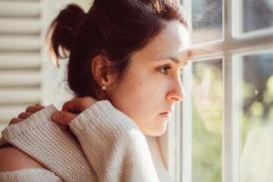 Birthmother Grief
