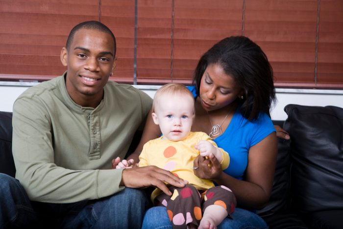 interracial adoption agencies