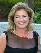 Kate Mulgrew - Birth Monther