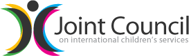 joint council logo