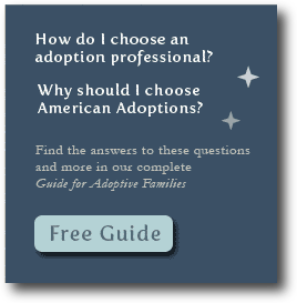 What are some benefits of having sealed adoption records?