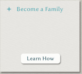 Become a Family