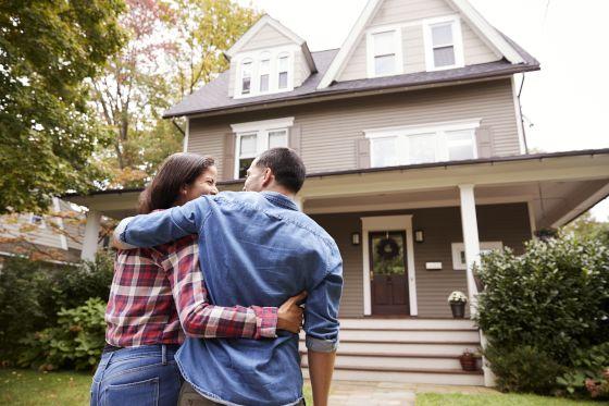 The Louisiana Adoption Home Study