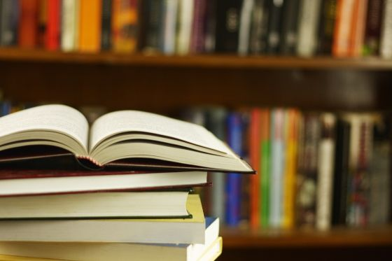 Kansas Adoption Laws