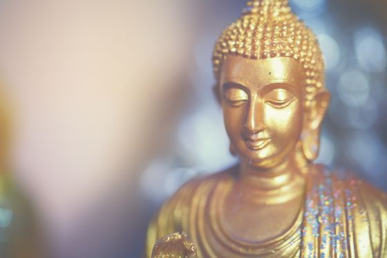 Giving Your Child Up for Adoption in Buddhism