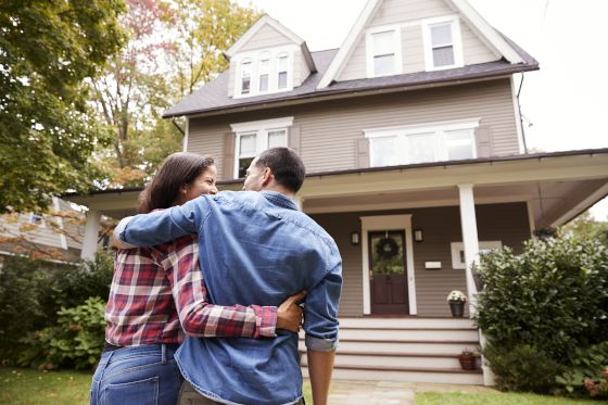 How to Complete Your Adoption Home Study in Kansas
