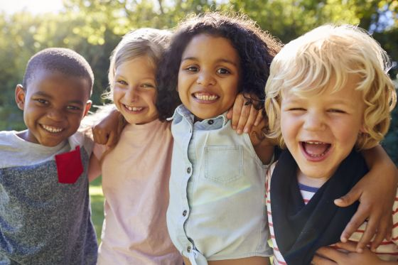 American Adoptions - Orphanages in America - Do They Still