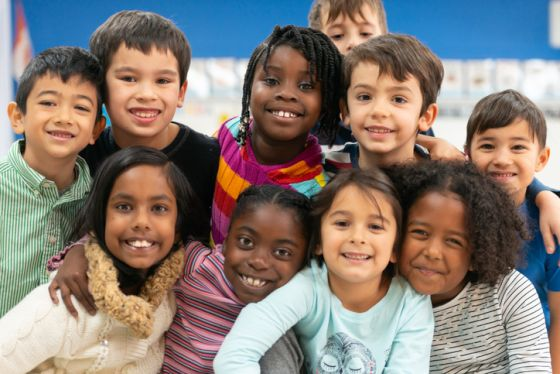 Who are the Children Available for Adoption in Florida?