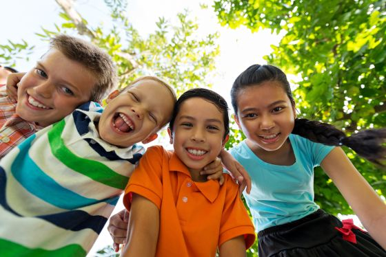 Foster Care Adoption in Kansas