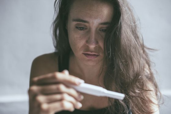 Unplanned Pregnancy Help in Massachusetts