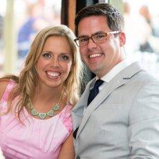 Our Waiting Family - Matt & Kristy