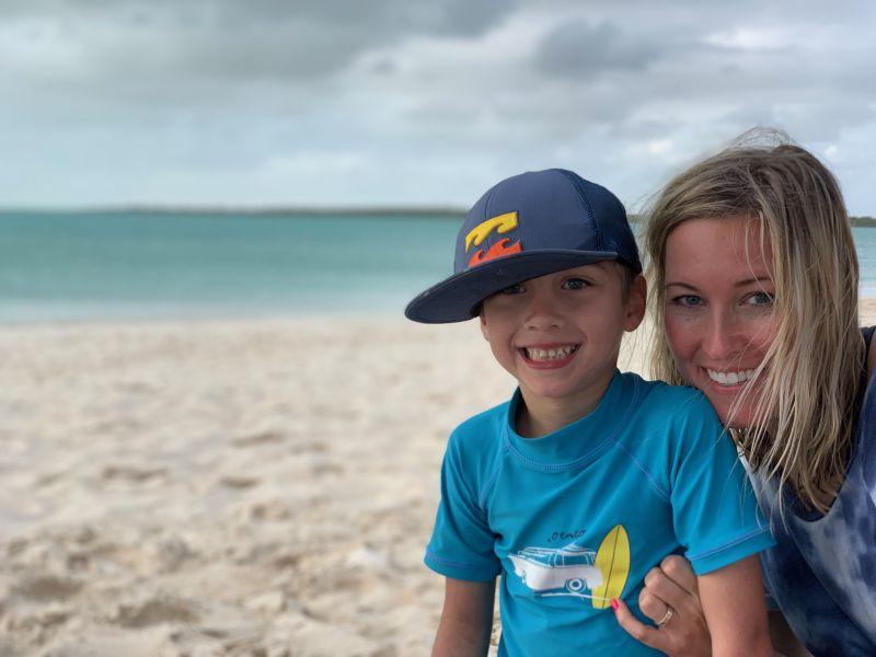 Family Vacation 2019!