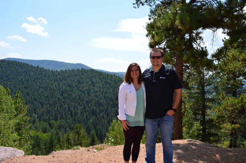 Colorado Travels