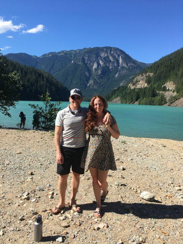 Exploring the Great Northwest