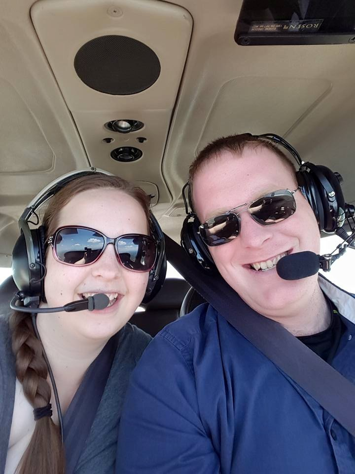 Co-Pilots for Life