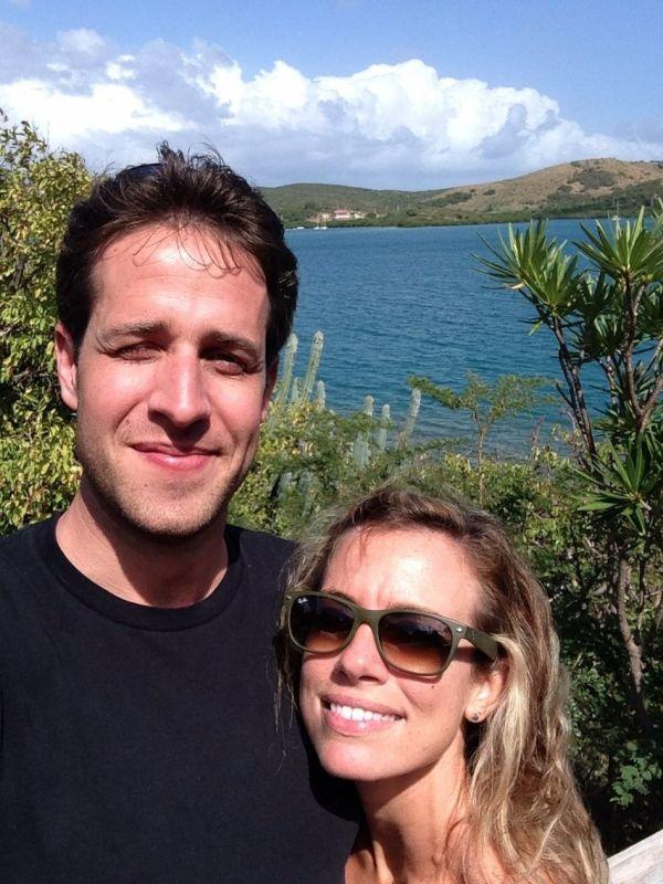 Exploring the Island of Culebra