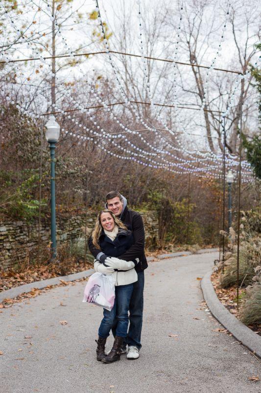 We Love Visiting Zoos