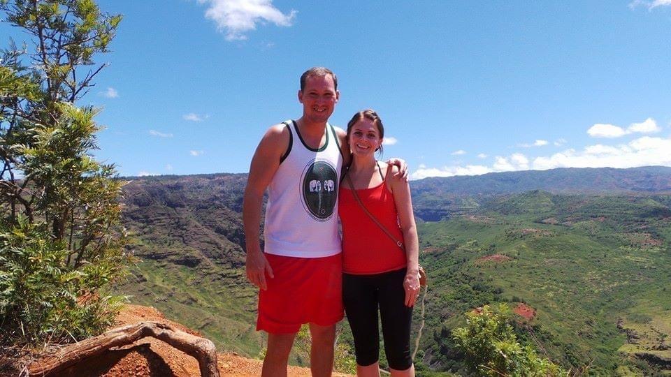 Kauai - Such a Wonderful Place!