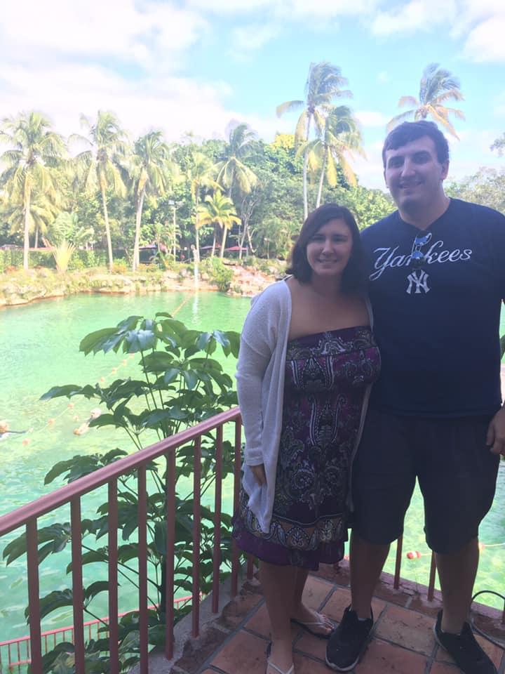 Exploring Florida