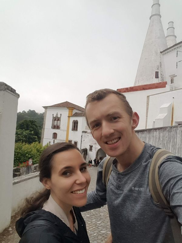 Exploring Portugal
